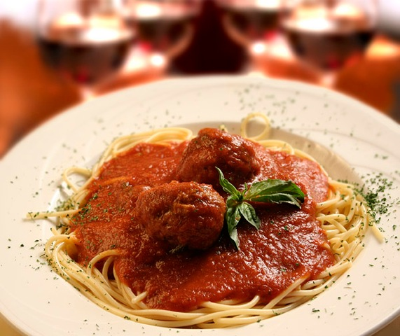 spaghetti_0