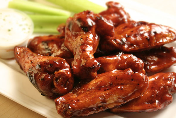 wings-bbq