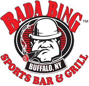 Bada Bing Bar & Grill