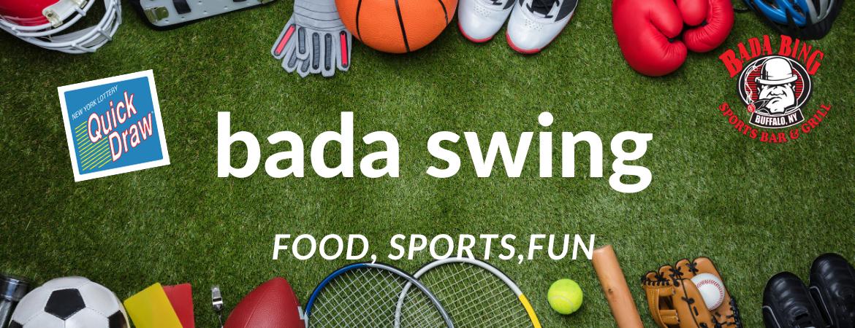 Bada Bing Sports Bar Buffalo NY 14202